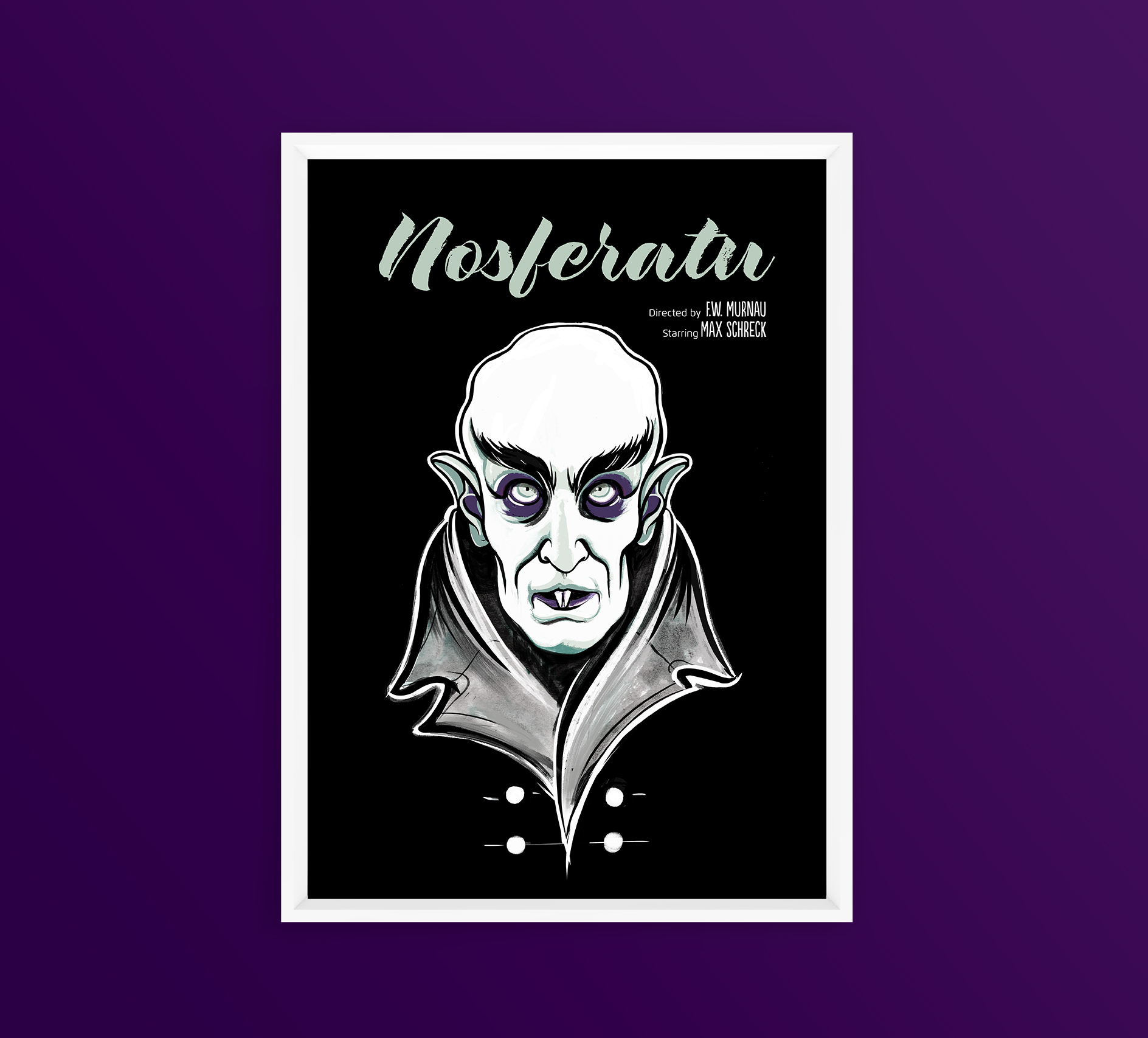 Nosferatu_Mermelada copy