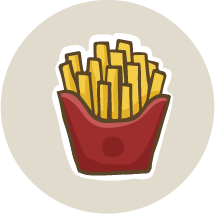 fast_Food_icons-05