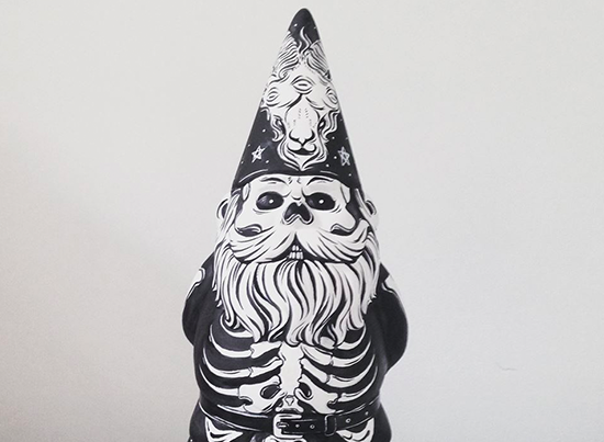 TBJ_COVERS_seven_Deadly_gnomes