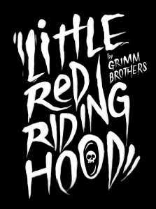 LittleRedRiddingHood3_0000_Cover