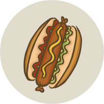 fast_Food_icons-09